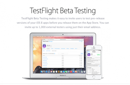 image-Apple-TestFlight