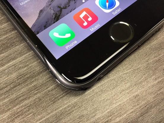 iphone6case-glacier3