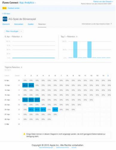 itunes-app-analytics-03