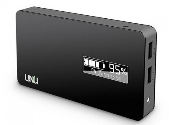unu-ultrapak_tour-1500x1000