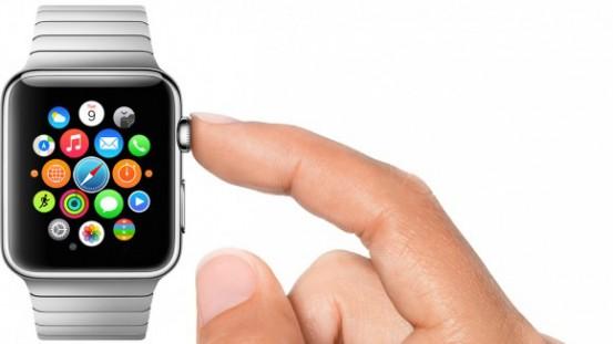 watch-161214