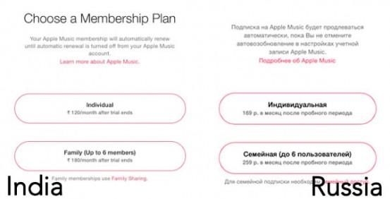 Apple-Music-India-Russia-Pricing