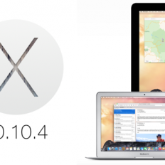 OS-X-10104-Yosemite-main