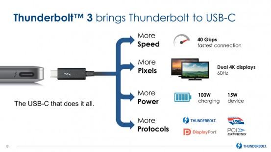 Thunderbolt-3-1