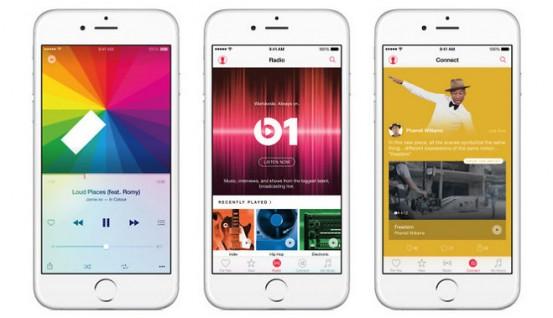 apple-music-46162129