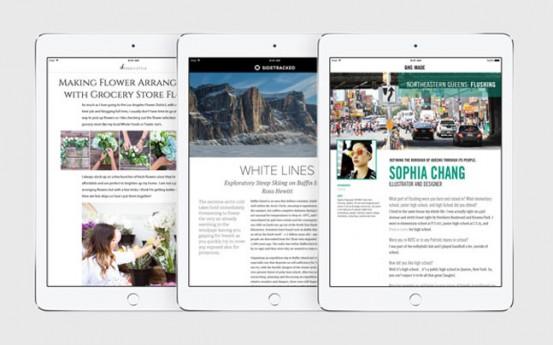 apple-news_647_061015052109