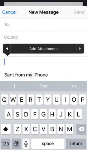 ios-9-add-attachment