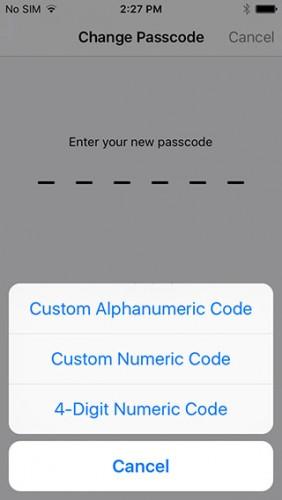 ios-9-password-options