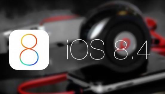 ios84-end