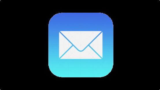 mail-icon-ios-7-3