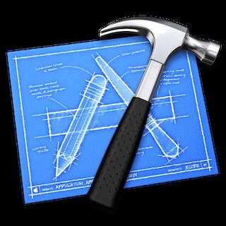 new-xcode