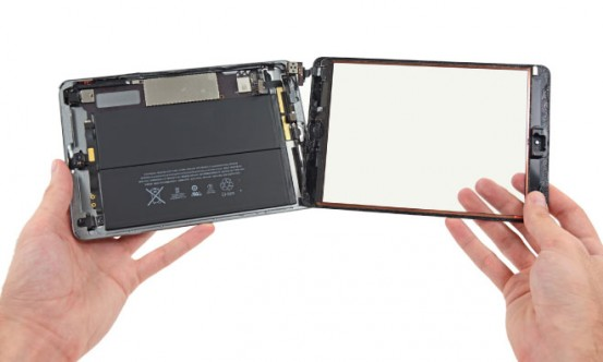 1113-ipad-mini-teardown-3