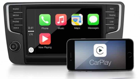 2016-Volkswagen-CarPlay-models