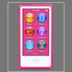 New_iPod_5