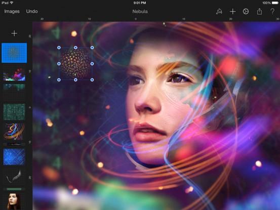 Pixelmator-for-iOS-1.0-iPad-screenshot-010
