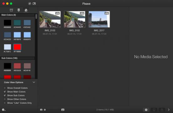Снимок экрана 2015-07-07 в 10.08.22