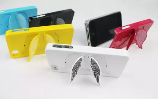 чехлы для iphone 1