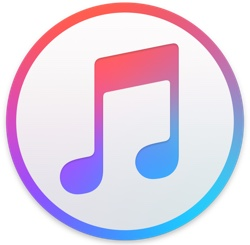 Вышел iTunes 12.7.1, в котором ничего не пропало