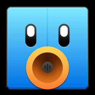 tweetbot_nowm