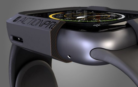 Actionproof-Bumper-case-for-Apple-Watch_2
