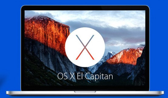 Apple-OS-X-El-Capitan-A-Me-Too-Version-Of-Microsoft-Corp-Windows-10