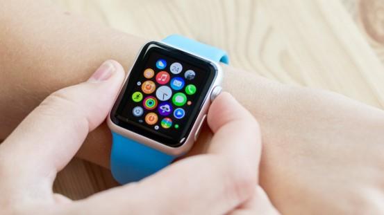 Apple_Watch_18