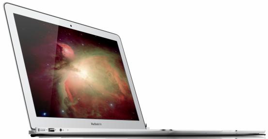 MacBook_Air_Mid_2012