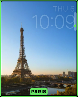 Screenshot at Aug 07 02-00-43