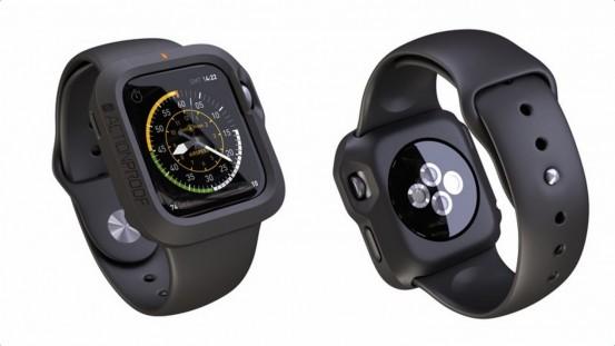 actionproof-bumper-apple-watch