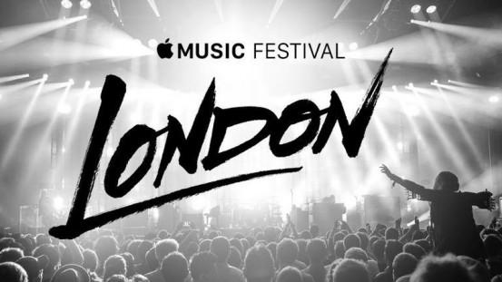 apple-music-festival-2015