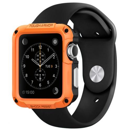 applewatch_TA_orange_black_grande