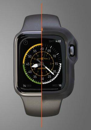 bamper-apple-watch-2