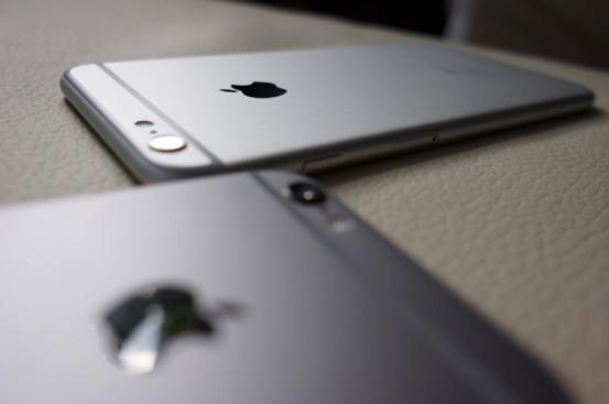 iphone-6-and-6-plus-camera