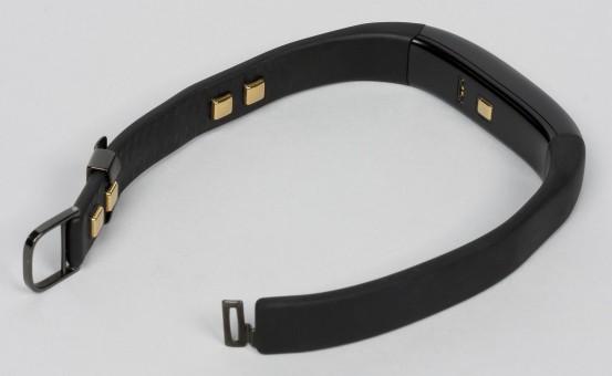 jawbone-up3-690