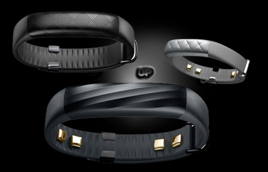 jawbone-up3-up4-up2-fitness-tracker..