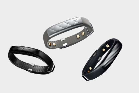 jawbone_up2-up3-group-shot_01.r1.6_rgb-100579603-orig