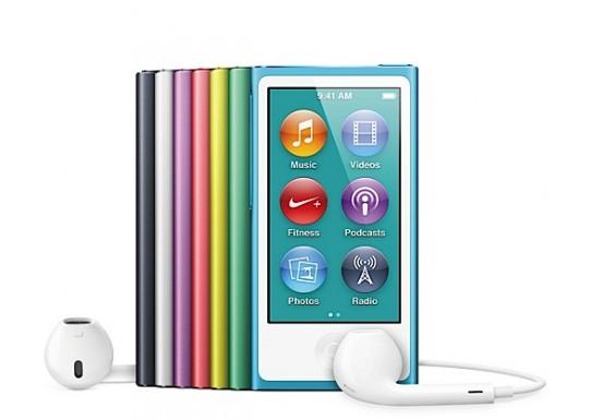 obofon_ru_iPod-Nano