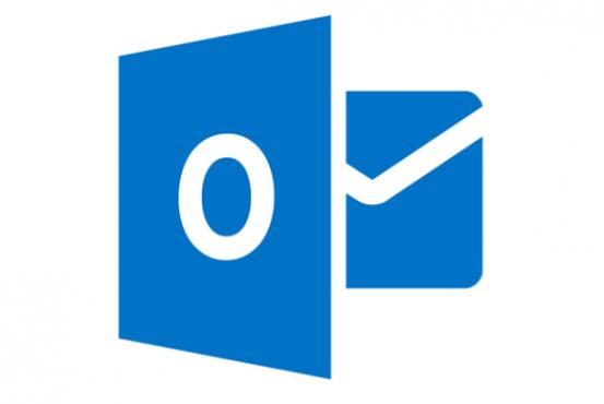 outlook-ios-logo