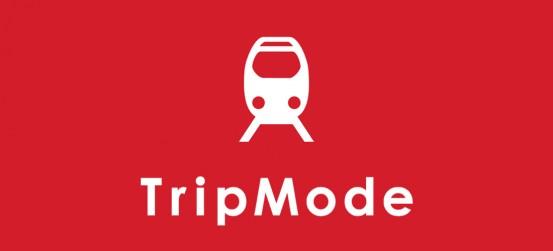 tripmode-application-gerer-partage-connexion-ios