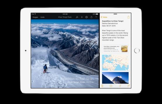 3-pixelmator-for-ipad-and-multitasking