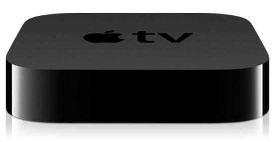 A4-AppleTV