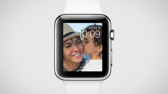 Apple-Watch-WatchOS-2-main