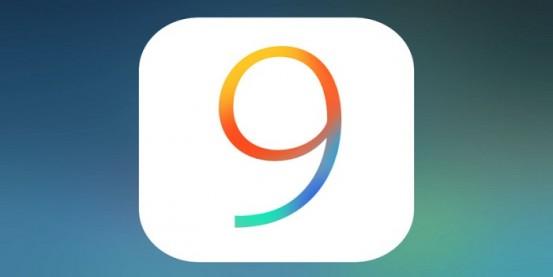 ios-9-logo12