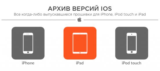 ios-archive