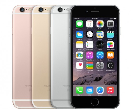 iphone-6-rose-gold-005