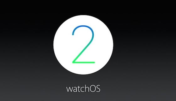Watchos 2 appstudio for Hotel disponible ce soir