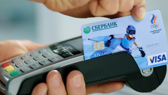 sberbank30_16x9_it_0539_2-553x311