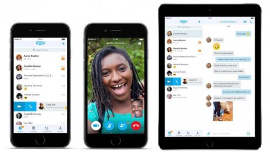 skype-for-ios