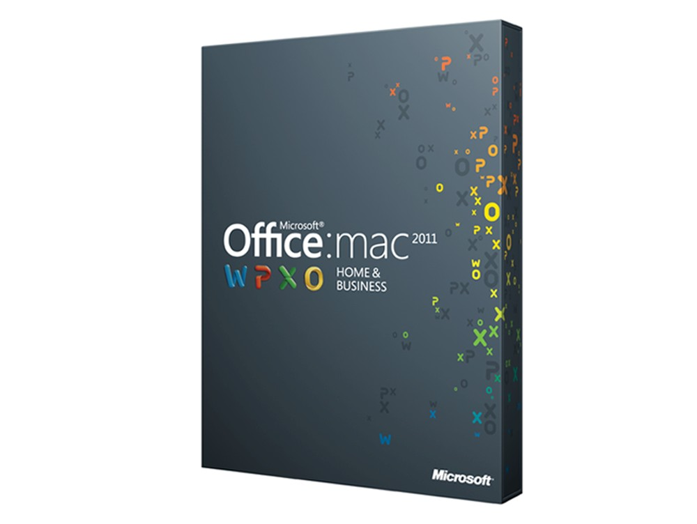 Office home and business mac download