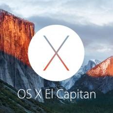 OS-X-El-Capitan-Mac-Apple